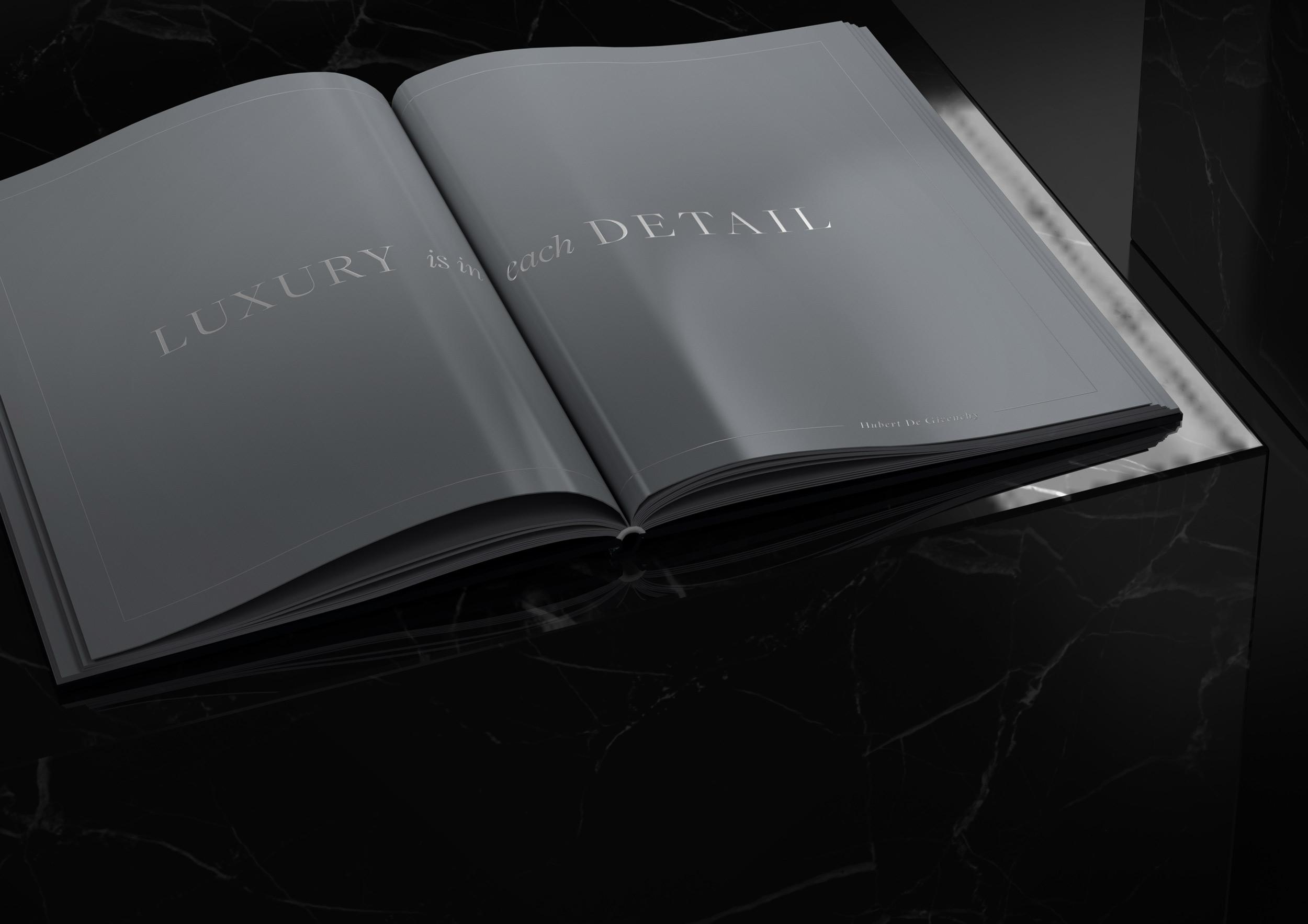 Berkeley-Bespoke-luxury-magazine-luxury-lifestyle-magazine