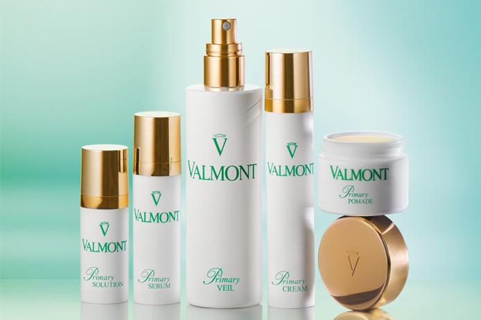 Spotlight on Valmont