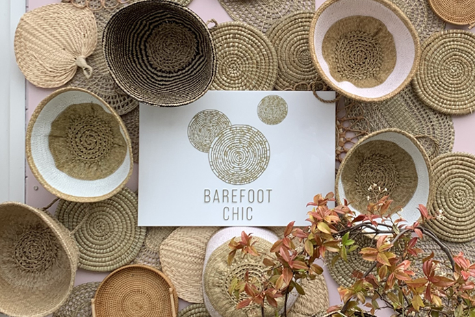 Bicester Village Launches Barefoot Chic
