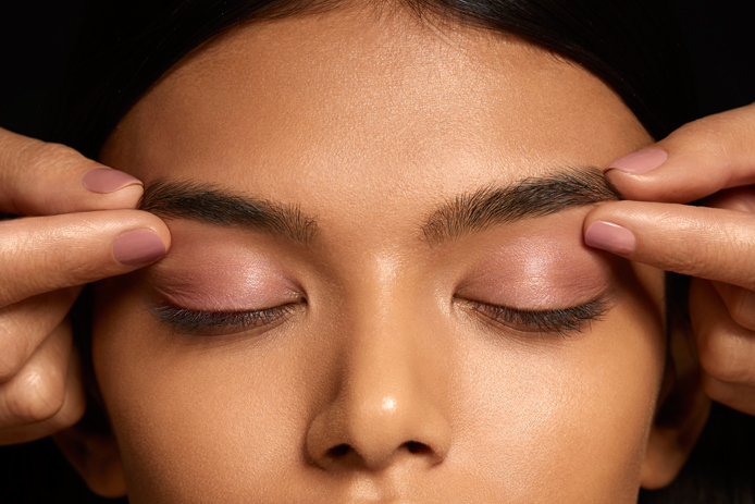Blink's Top Tips for Brows